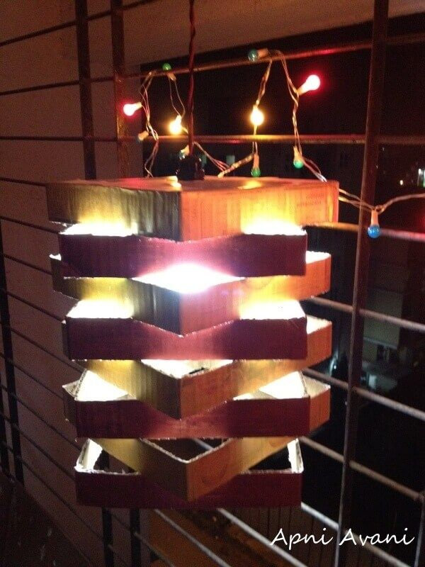 Awesome Diwali Decoration Ideas For 2017