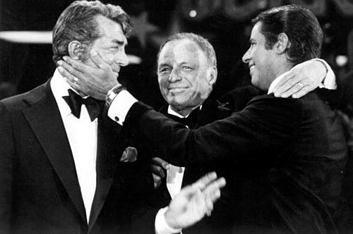#JerryLewis #Jerry #RadioSatellite2 #InternetRadio #Artists #Oldies #Photos #Jerry #Hollywood #Pinterest #Video #FranckSinatra #DeanMartin #Sinatra #Martin #Team #Hollywood #Pinterest #Archives #Fun  http://radiosatellite.co