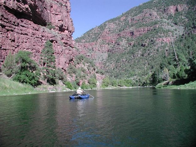 17 best images about favorite places and spaces on for Green river utah fishing