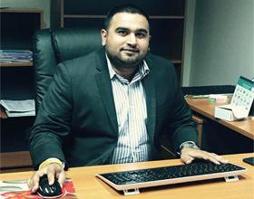 OECC India | Study Abroad, Overseas Education Consultants | Study, in, CANADA, Singapore, Australia