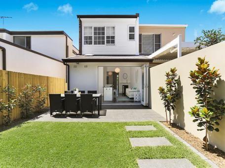 60 Awaba Street, Mosman sold 14/02/15 $1,910,000 4 B/R, 2 bath, dbl garage fully renovated, 2 gas fireplaces 2 living rooms