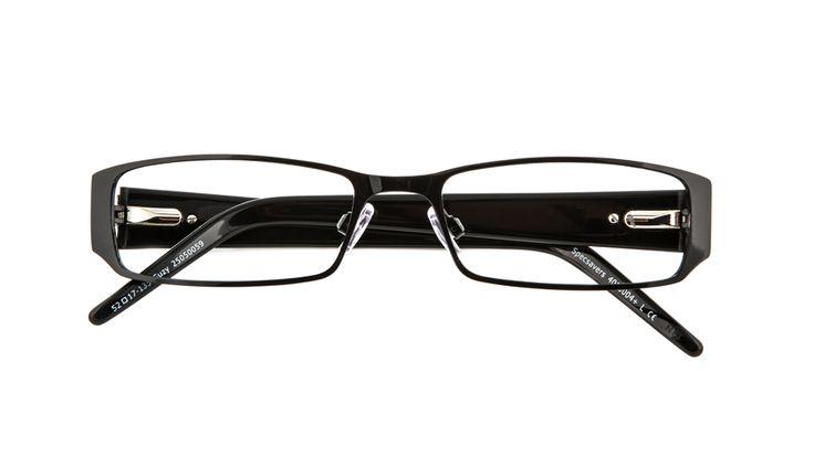 Specsavers glasses - SUZY