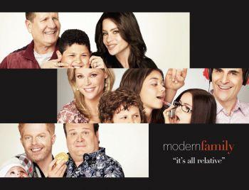 Modern family: Modern Family Hilarious, Favorite Things, Movies Tv, Watch, Favorite Movies, Favorite Tv Movies, Movies Shows, Families, Tv Shows