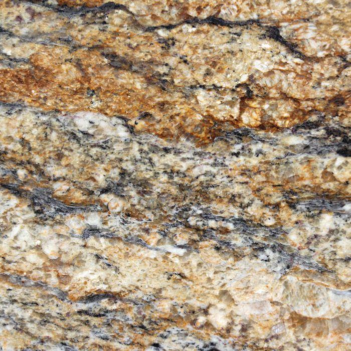 Yellow River Granite Slab Wholesale