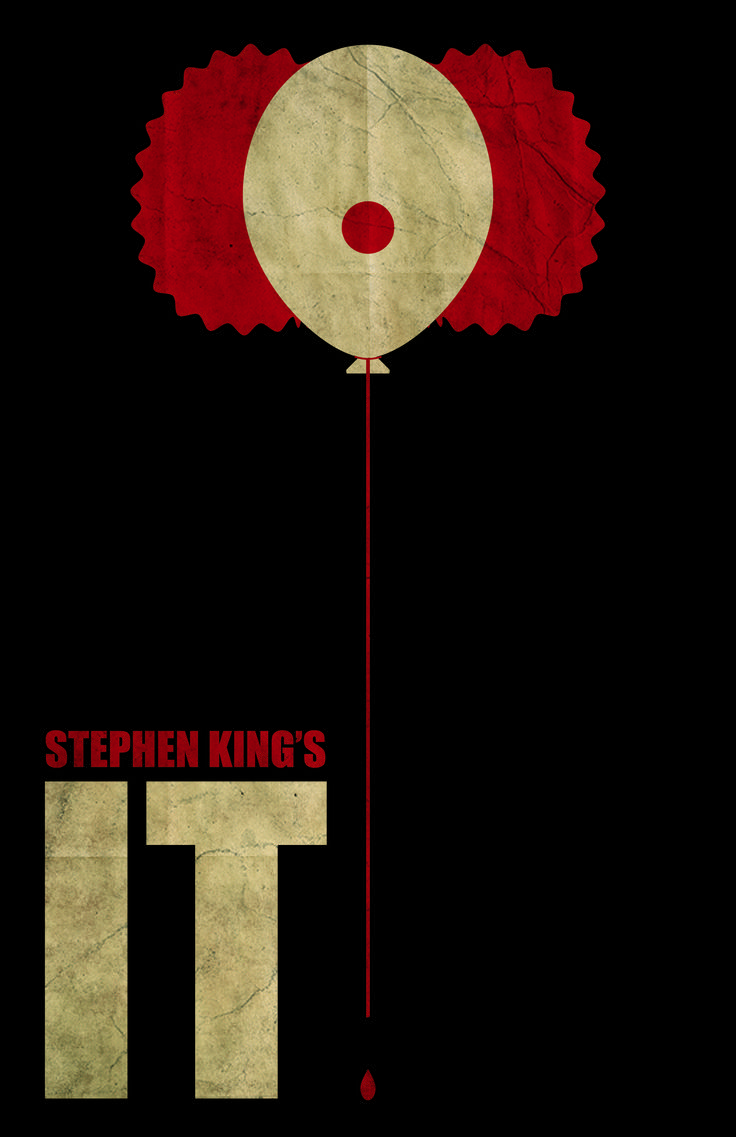 The first of a handful of Stephen King books I want to make my way toward