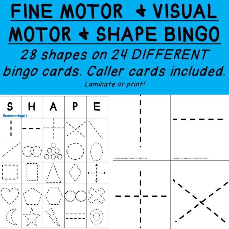 2444 best vision therapy images on pinterest kid for Adhd and fine motor skills