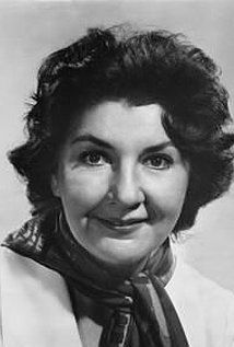 Maureen Stapleton Picture