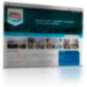Diseño Web - Diseño de Paginas Web Mexico - Posicionamiento Web