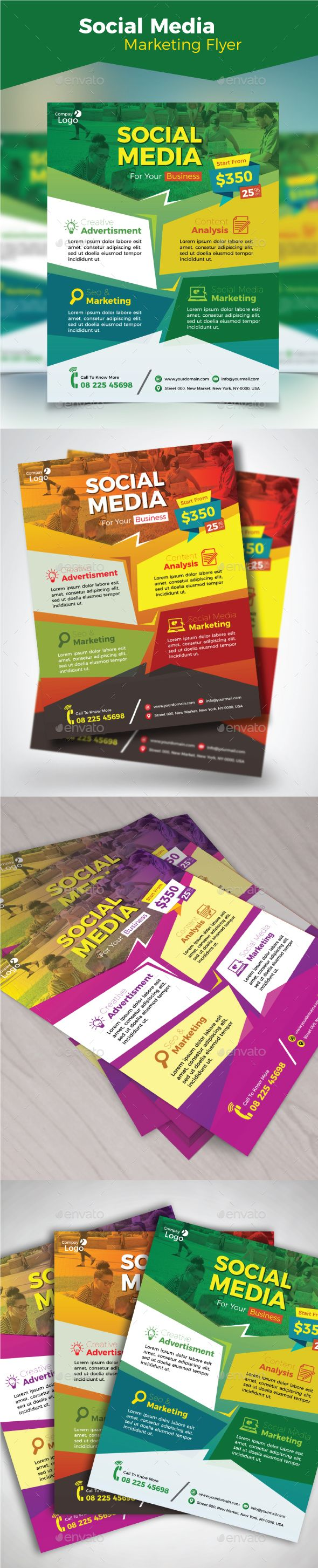 what program is used to make flyers ecza productoseb co