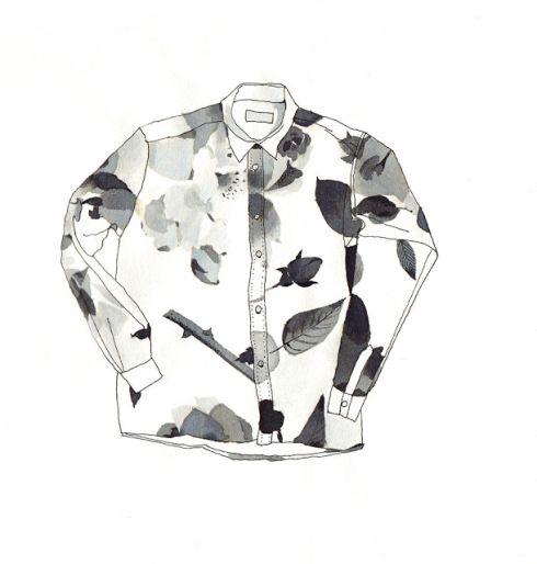 katrin coetzer - shirt