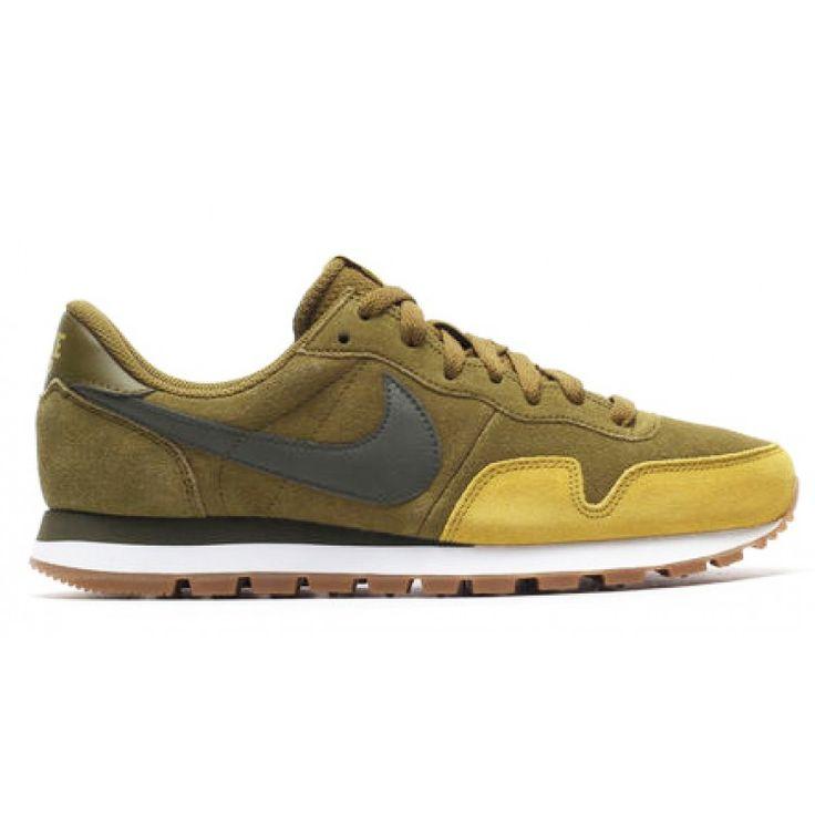john-andy.com | Nike Air Pegasus 83 LTR Ανδρικά Sneakers 827922 300