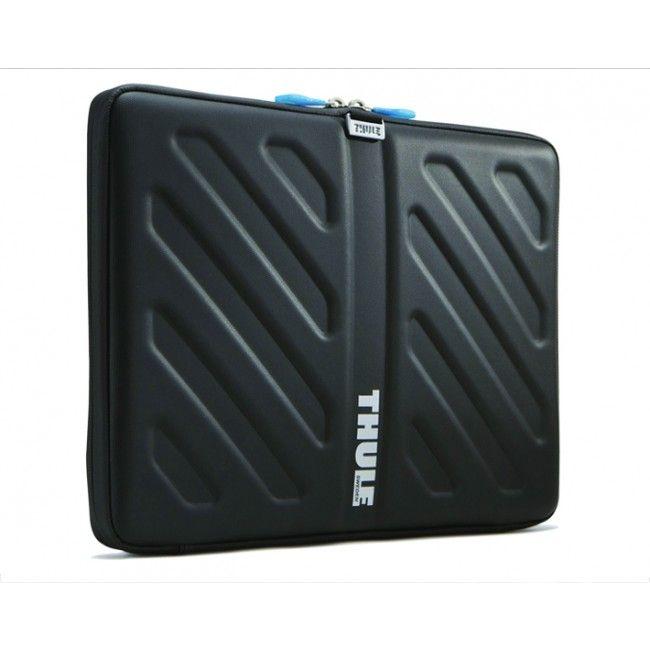 15 Inch Laptop Sleeve Black