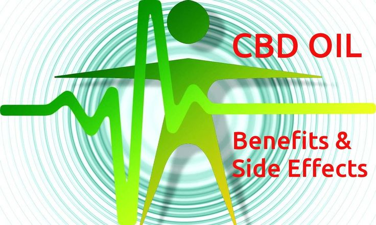 Proven CBD Oil Benefits and Potential Side Effects by the use of legal Hemp Seed Oil. What does CBD do, how to use, costs, dosage, benefits list.