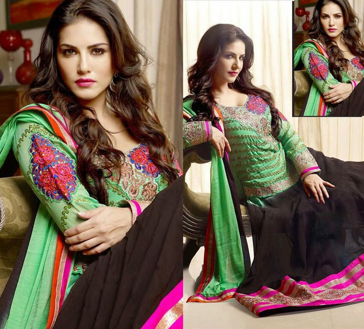 Click on Photo To Preview & Download Sunny Leone Wallpaper