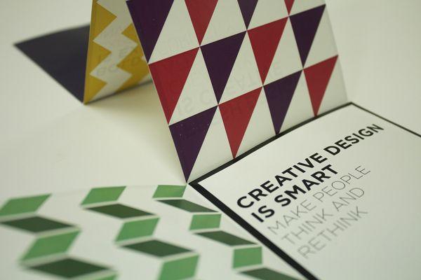 Good Design Manifesto by Minji Cha