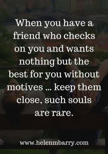 Top Inspiring Quotes About Sisters & Sister Quotes In ...