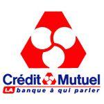 Le Crédit Mutuel se lance dans la téléphonie mobile! - http://www.applophile.fr/le-credit-mutuel-se-lance-dans-la-telephonie-mobile/