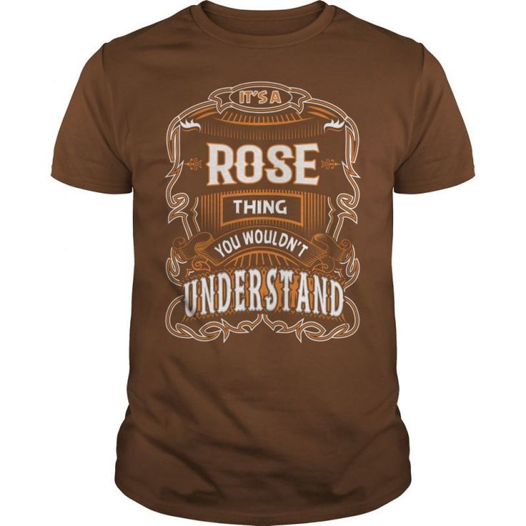 Rose, Rose T Shirt, Rose Tee I Can#8217;t Breathe T Shirt Rose #adidas #rose #gold #t #shirt #uk #red #rose #t #shirt #rose #funeral #t #shirt #stinking #rose #t #shirt