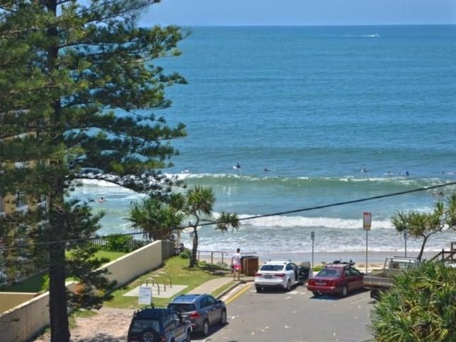 #5 Linden Terrace, Kings Beach, a Kings Beach House | Stayz