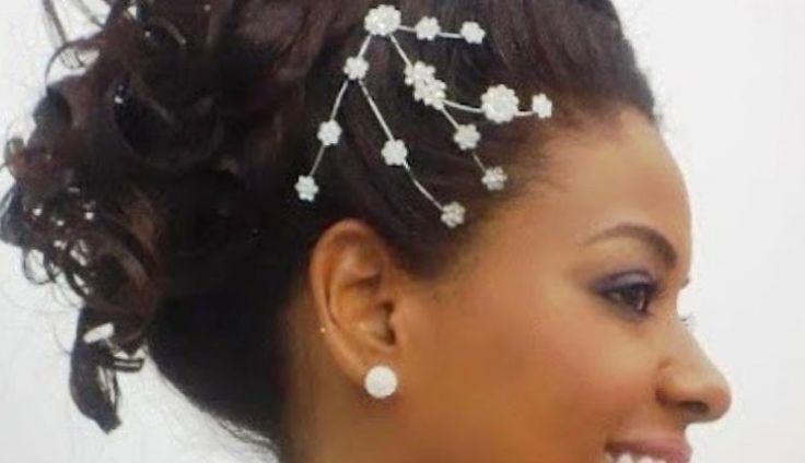 Homme cherche femme pour mariage polygame image 2