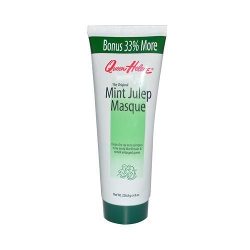 Queen Helene The Orginial Mint Julep Masque - 8 Oz - 0454421