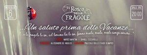 bosco-delle-fragole-6-august nightclub rome disco-2014