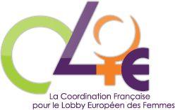 Coordination française pour le Lobby Européen des Femmes
