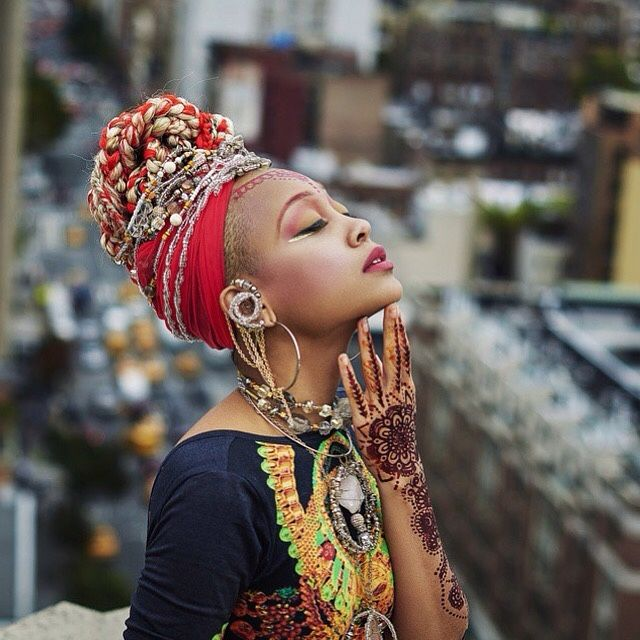 Cinderella Shweshwe Dress: 1000+ Ideas About Africans On Pinterest