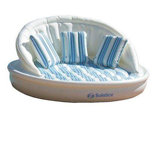 Aqua Sofa Pool Raft Lounger Swimline https://www.amazon.com/dp/B00ZBDHRAC/ref=cm_sw_r_pi_dp_x_MGclybRHPKMHS