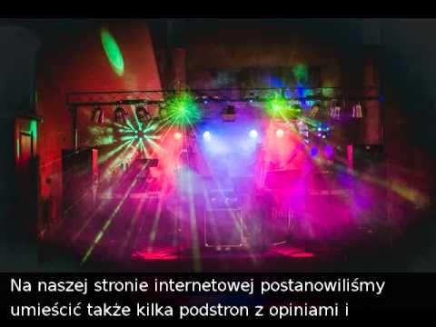 Dlaczego warto wybrać nasz zespół weselny? - http://www.mlodziipiekna.pl/dlaczego-warto-wybrac-nasz-zespol-weselny/