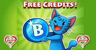 Free adder bingo blitz adder no survey for mobile Android and iOS