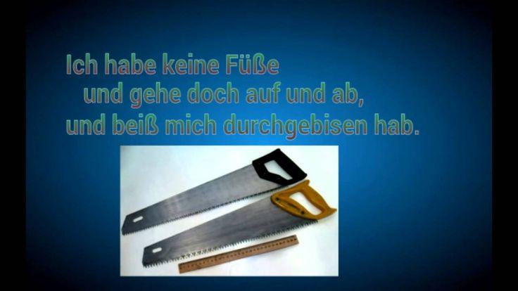 Best 25+ Ru00e4tsel fu00fcr kinder ideas on Pinterest : Zungenbrecher fu00fcr Kinder, Therapie and ...
