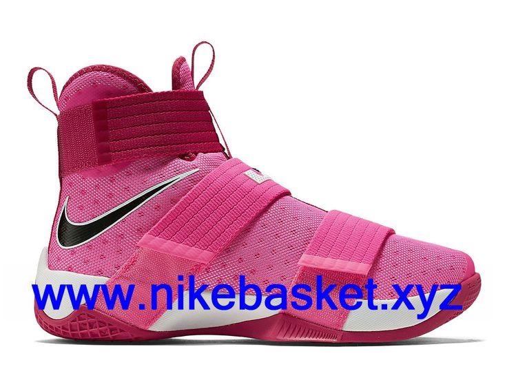 b4ab818b77c7b Basket Ball Nike Basket nike Kd Vii De Chaussure Id Kd7 c53jq4ALR