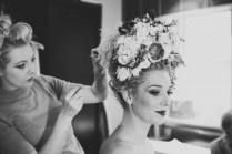Lara Hotz Photography » Sydney Wedding & Portrait Photographer