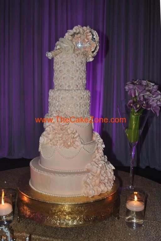best wedding cakes in pittsburgh pa 13 best pittsburgh weddings images on 11614