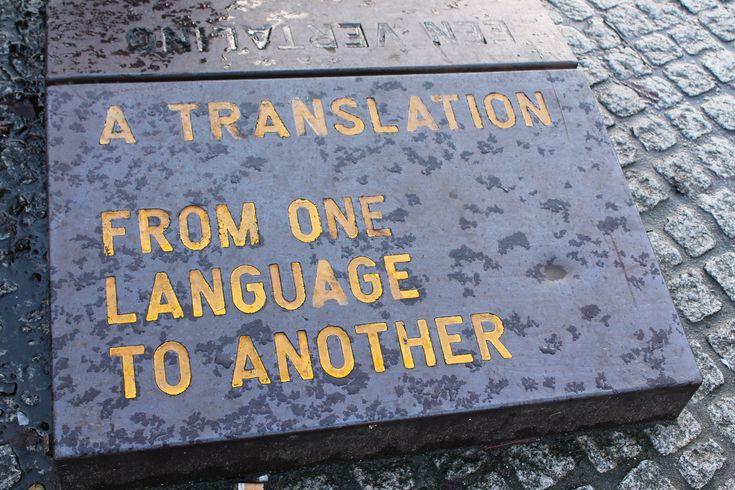 Najbardziej atrakcyjne materiały do tłumaczenia. Mają też minusy - https://123tlumacz.pl/najbardziej-atrakcyjne-tlumaczenia/