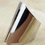 versione coreana del solo originale anelli is... – EUR € 1.91