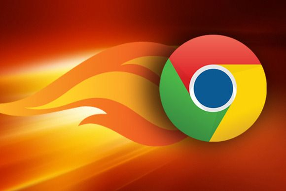 Google Chrome: How to make it faster, smarter and better than before | PCWorld