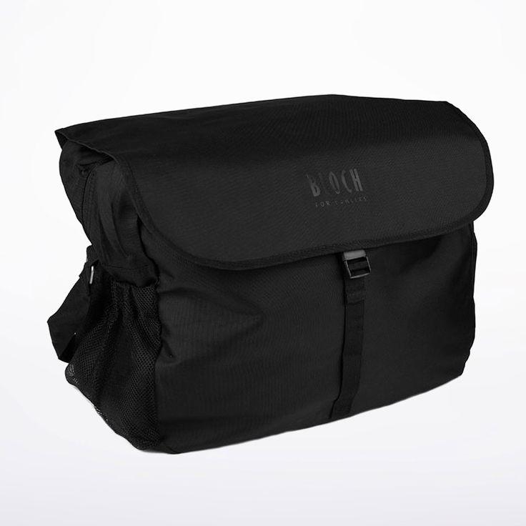 BLOCH Τσάντα χορού, A312