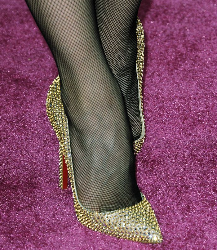 christian louboutin online shopping Very Popular For Christmas Day,Very Beautiful for life.