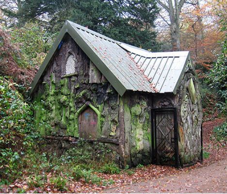 Dream retreats 15 rustic reclaimed and remote cabins for 64 rustic terrace bristol ct
