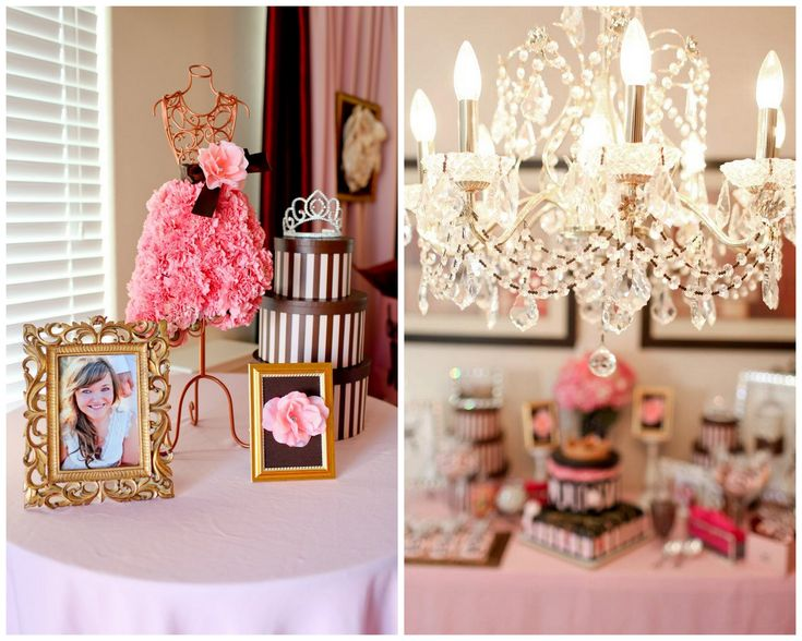 17 Best Ideas About Wedding Planner Book On Pinterest: 17 Best Images About Juicy Couture Party On Pinterest