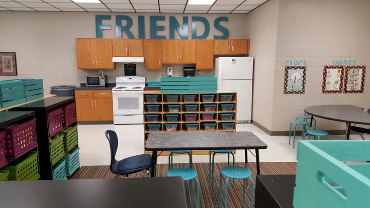 creating respectful classroom environments essay Positive classroom environments = positive academic results presented  positive classroom environments = positive  creating positive classroom environments,.