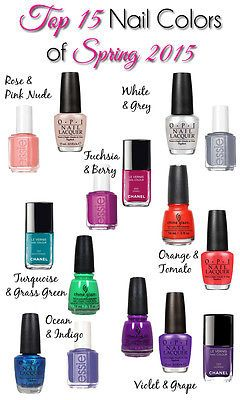 269 best nailart guides images on pinterest nail polish mani pedi
