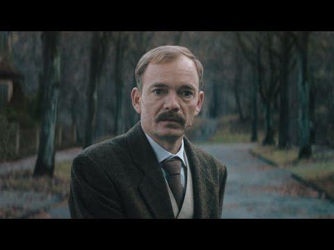 Volvo - ABC of Death - YouTube