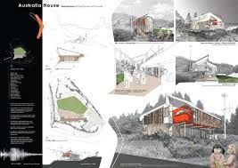architecture presentation board에 대한 이미지 검색결과