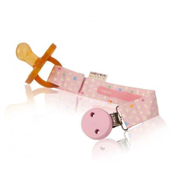hevea-pacifier-holder-klip-pipilas-masitiko-roz1