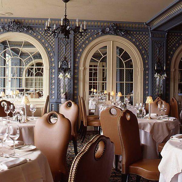 Alberto Pinto - Interior Designs  The Grand Hotel Park in Gstaad | luxury restaurants, interior design, home decor. More news at http://www.bocadolobo.com/en/news/