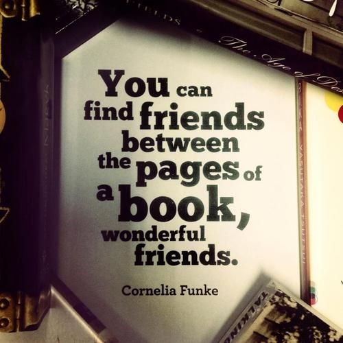 24 Best Images About Bookish Quotes On Pinterest Good Books Sleep And Happy