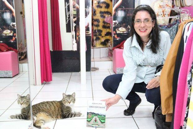A sobrenatural Curitiba. Conheça as lendas urbanas da cidade - Bem Paraná